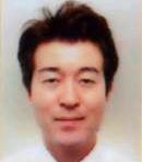 佐藤 貴宏