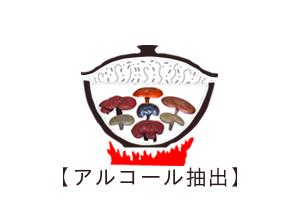 エタノール沈殿あれこれ - sbj.or.jp